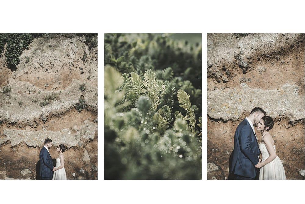 Wedding_Photo_Irene_e_Paolo_027
