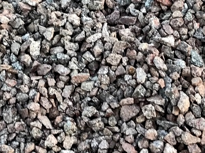 Arizona Red is granite that is naturally red in color with a unique blend of taupe, coffee and slate tones which make it perfect for accenting areas around other rock gardens or use in large outdoor concrete planters. It comes pre-screened in three different sizes. At Arizona Trucking & Materials, we offer a large selection of decorative rocks, flagstone, sand and other organic materials.