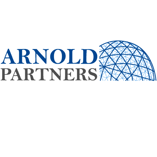 Arnold Partners