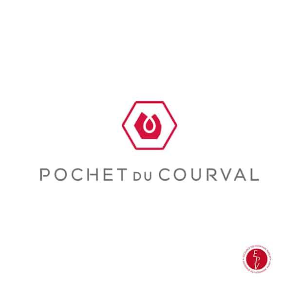 Pochet du Courval
