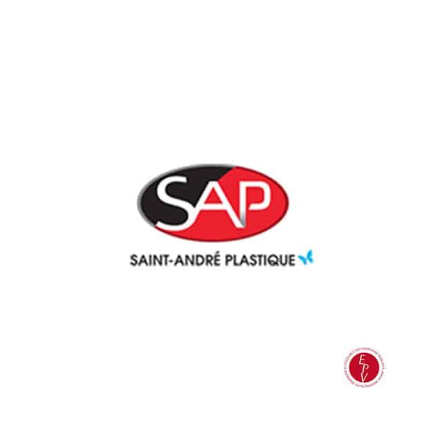 Saint André Plastique