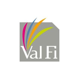 logo-valfi