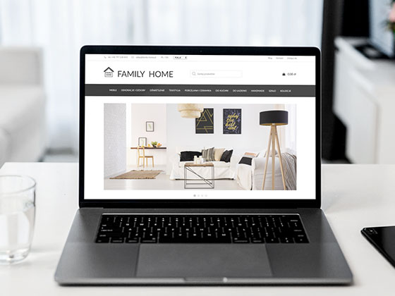 family-home-sklep-internetowy-woocommerce