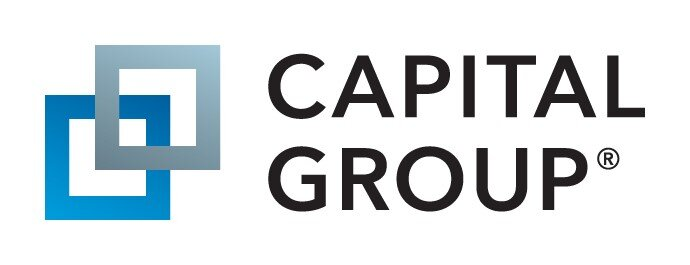 Capital-Group-logo-horizontal