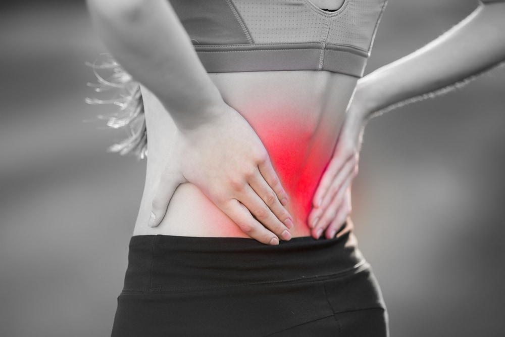 Is Chiropractic Care Actually The Best Option For Herniated Disks? [Research]