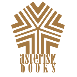 asterisk books