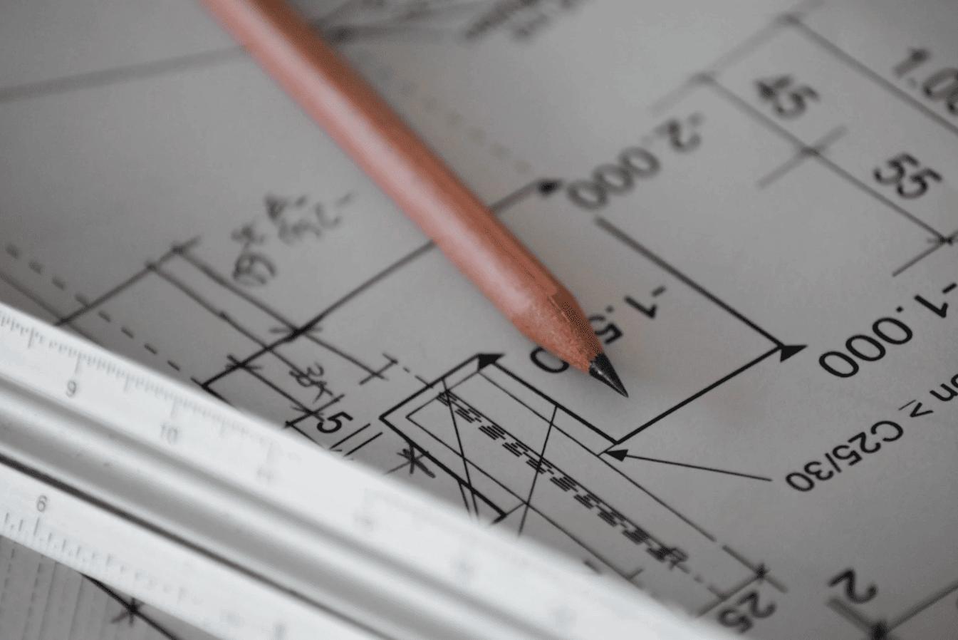 Tekeningen Keuken Op Maat Laten Maken Door Interieurbouwers Zoetermeer
