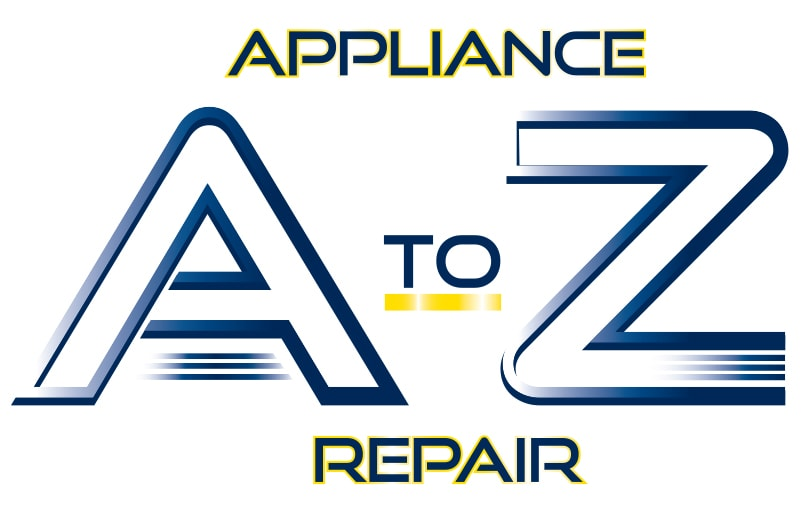 A to Z Appliance Repair