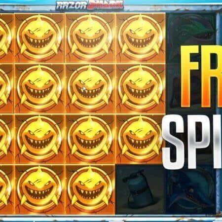Spielautomaten-Tipps: 6 Tricks für einen erfolgreichen Slot-Abend