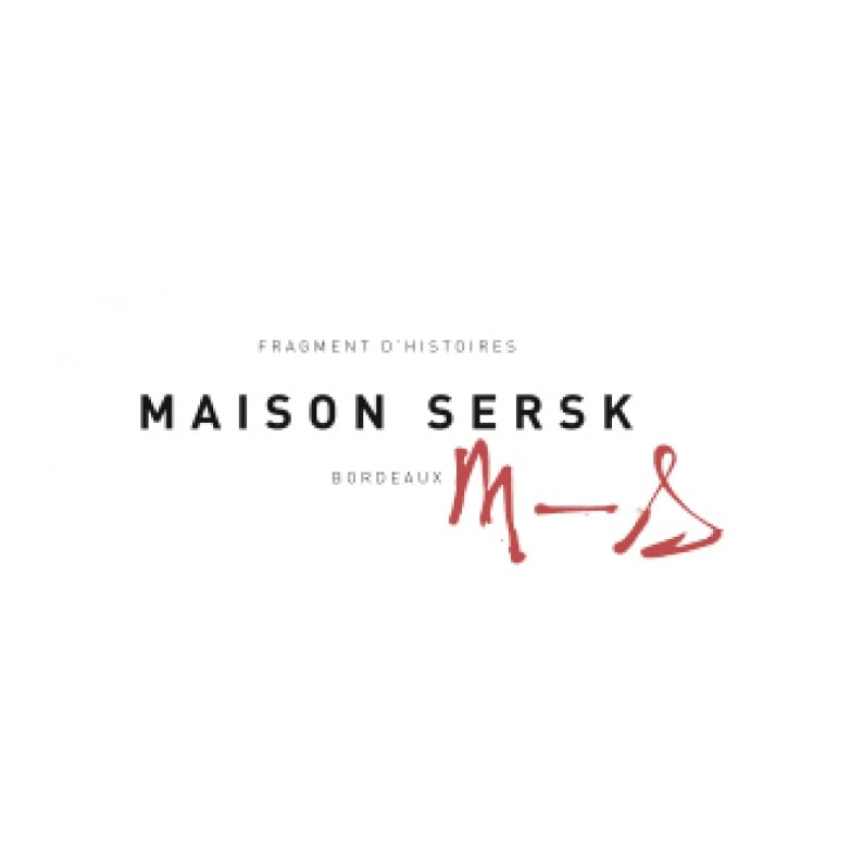 MAISON SERSK