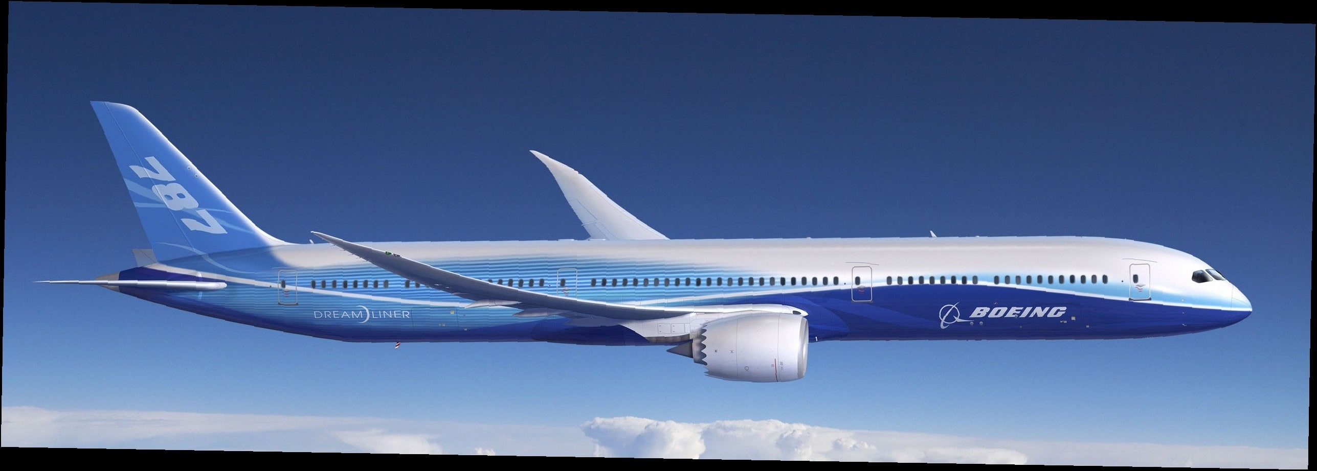 Султан Тхаха код IATA: DJB ICAO: WIPA Джамби Индонезия