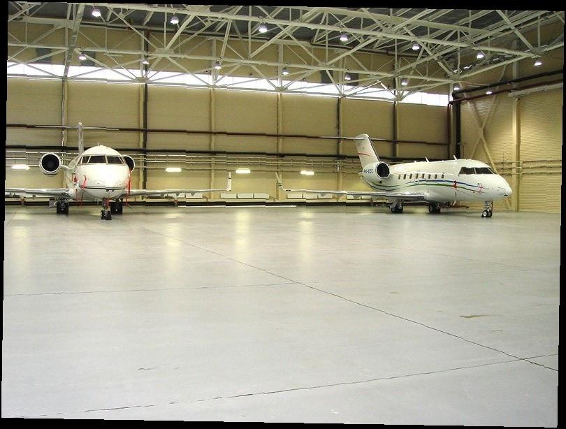 Субанг Султан Абдул Азиз Шах код IATA: SZB ICAO: WMSA Куала-Лумпур Малайзия
