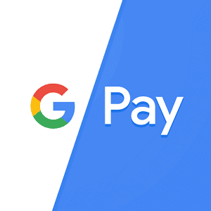 pay with gpay