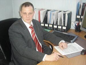 Гавриленко Игорь Анатольевич