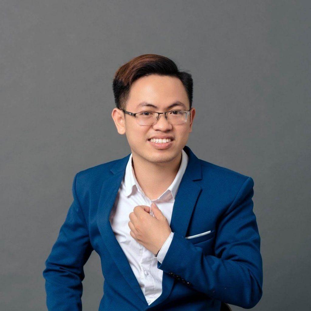 Lê Đình Quang