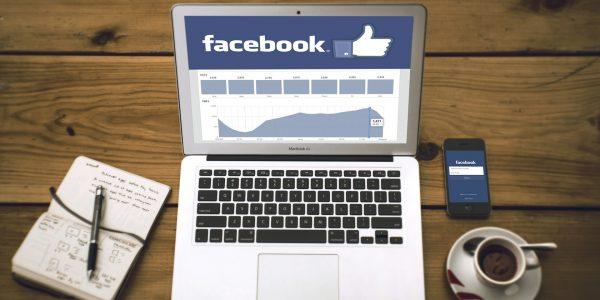 facebook-marketing-toan-dien