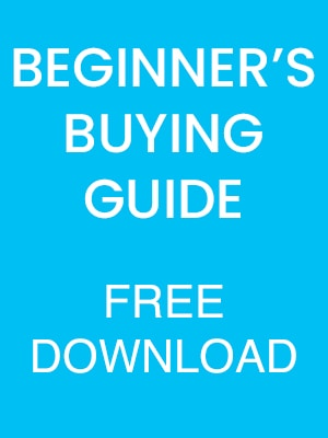 Beginner Banjo Buying Guide
