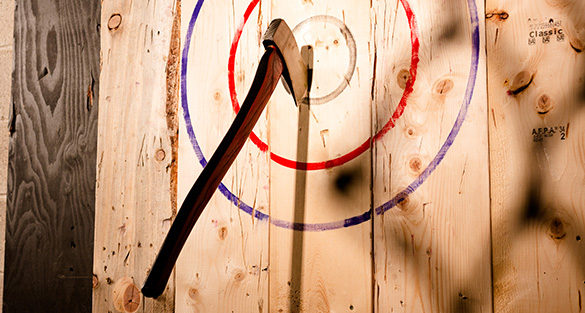 axe-throwing-event