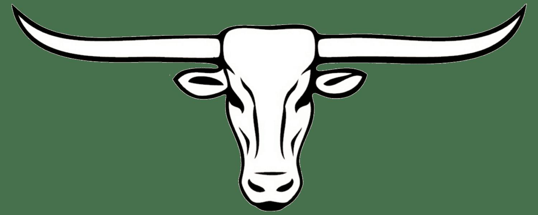 BBQ-Saloon-Hemsbach