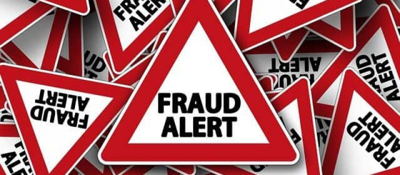 EMF Protection Products That Are Total Scams