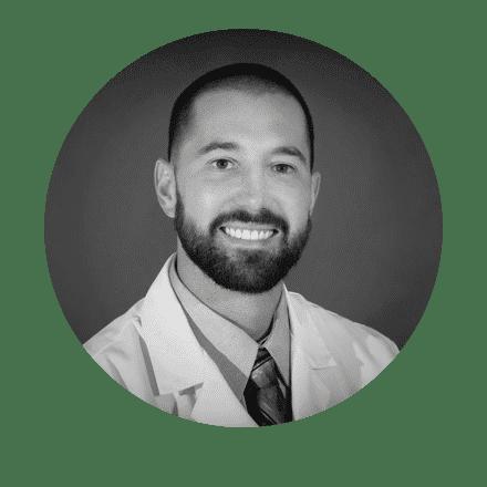 Dr. Adriano Goffi MD