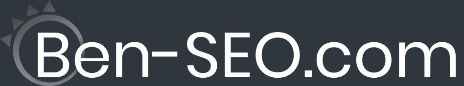 Ben-SEO.com