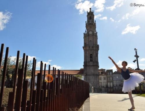 Maravilhas antigas de Portugal