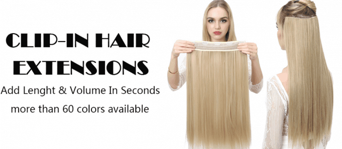 aliexpress hair extension supplier