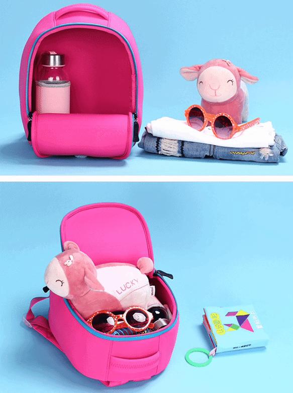 best cute bags for kids