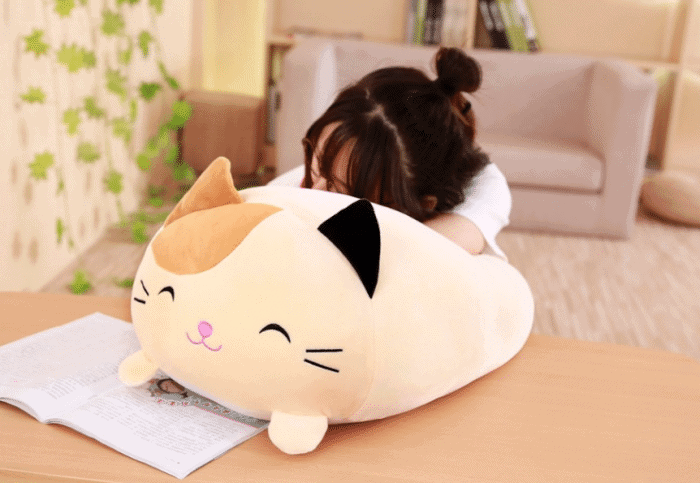 cute products aliexpress