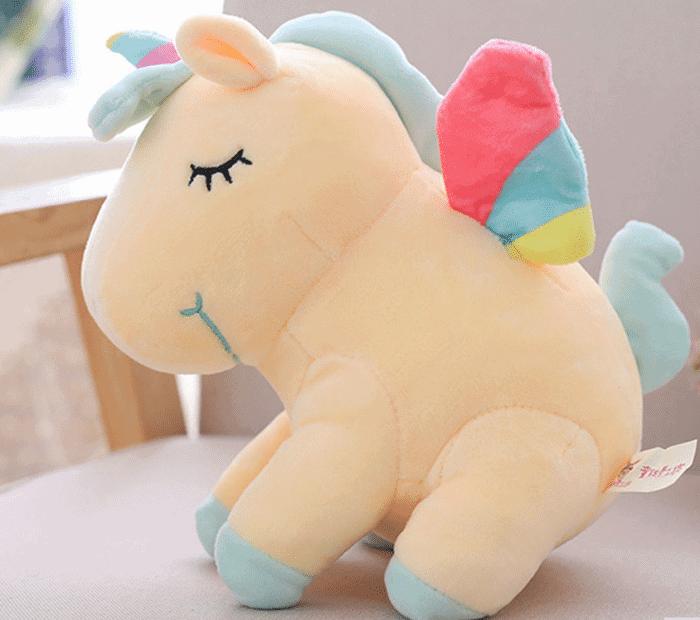 cute soft toy aliexpress