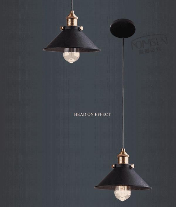 best home lighting aliexpress