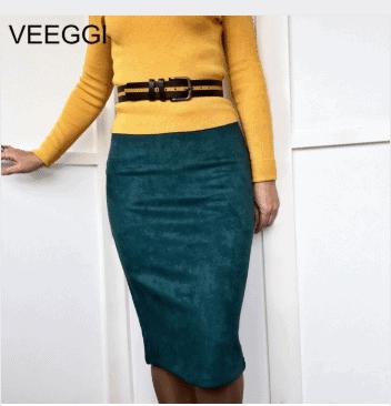 work skirt for ladies