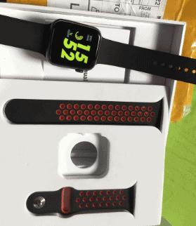 apple-watch-replica