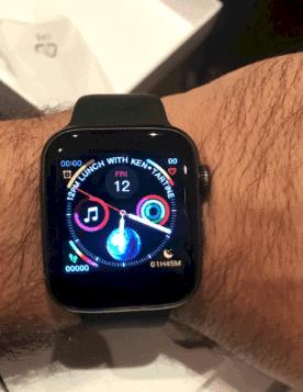 fake-apple-watch-2019