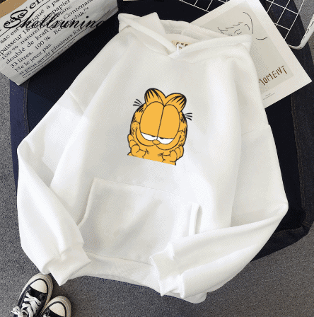 cute hoodies for teenagers