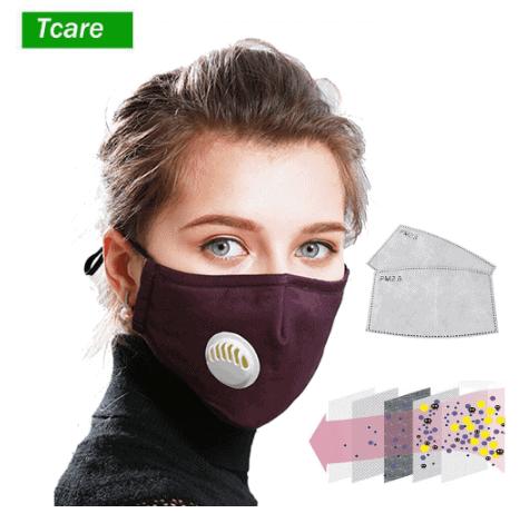 best face mask aliexpress