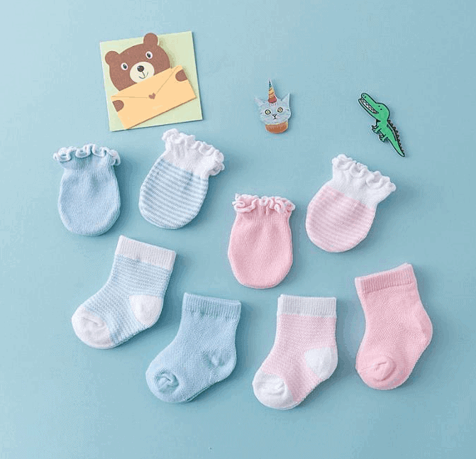 newborn socks aliexpress