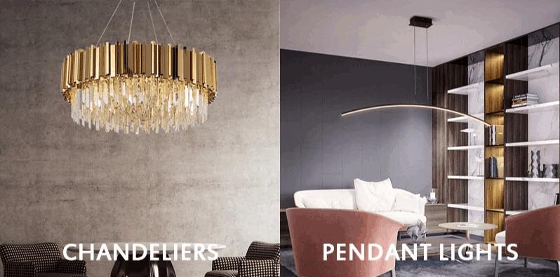 best lighting seller aliexpress