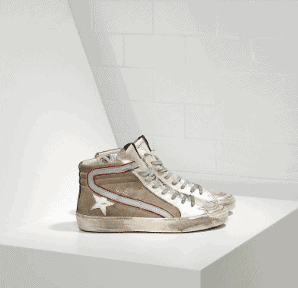 golden goose sneakers copy