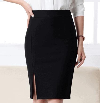 office wear for smart women