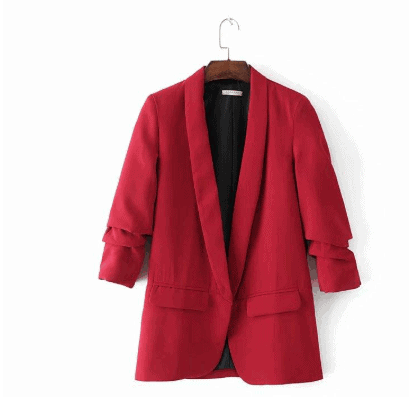 where to buy smart casual work clothes for female