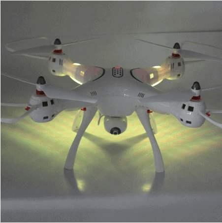 best drones aliexpress
