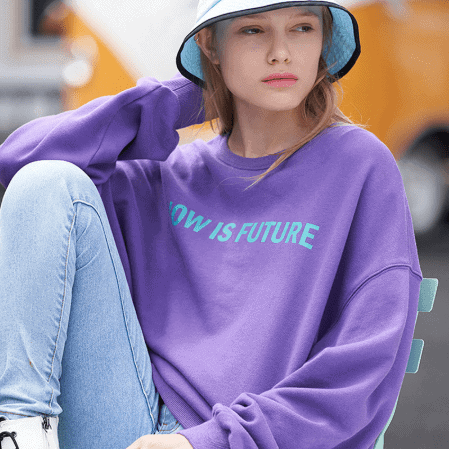 streetwear aliexpress