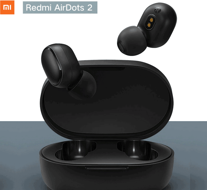 xiaomi wireless earbuds aliexpress