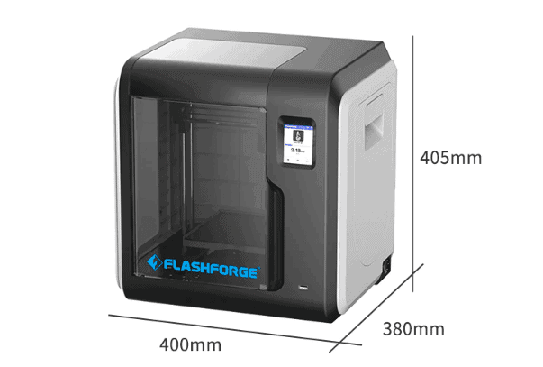enclosed 3d printer aliexpress