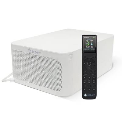 BedJet 3 Bed Climate Control