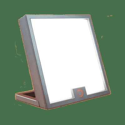Lumine Light - Best Natural Light Lamp