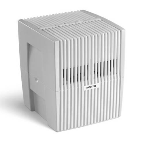 Best Cold Evaporative Humidifier - Venta LW15