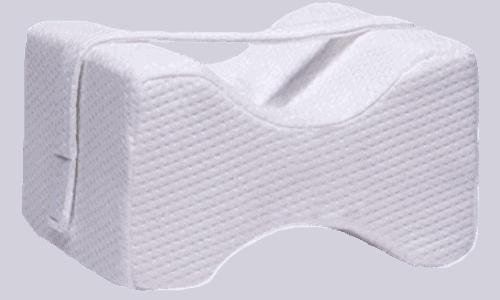 knee-pillow